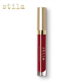 集美优彩妆 Stila  全天候持久液体唇釉