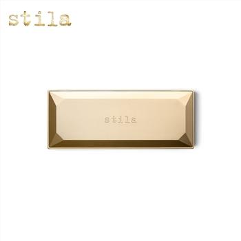 集美优彩妆 Stila  12色专业眼影盘