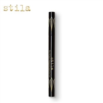 集美优彩妆 Stila  全天候防水精细眼线液笔