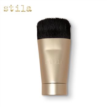 集美优彩妆 Stila  脸部身体一体刷