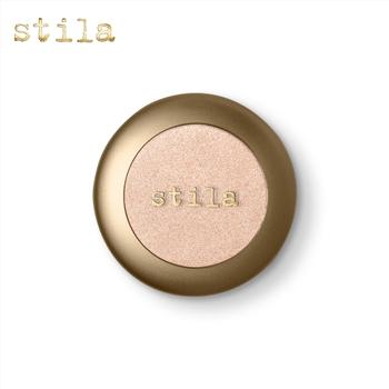 集美优彩妆 Stila  单色眼影盒  珠光卡其色 2.6g