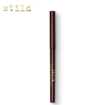 集美优彩妆 Stila  防水眼线笔