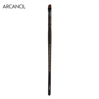 集美优彩妆 Arcancil斜角眼线刷