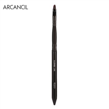 集美优彩妆 Arcancil唇刷