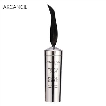 集美优彩妆 Arcancil持久柔滑防水眼线棒2.8ml
