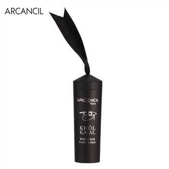 集美优彩妆 Arcancil持久柔滑眼线棒