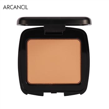 集美优彩妆 Arcancil完美柔滑遮瑕盘