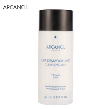 集美优彩妆 Arcancil柔滑净颜卸妆乳