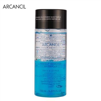 集美优彩妆 Arcancil温和型眼唇卸妆水