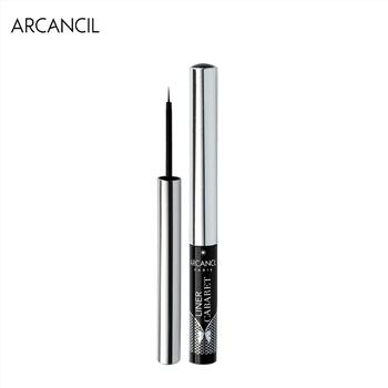 集美优彩妆 Arcancil持久精细眼线笔