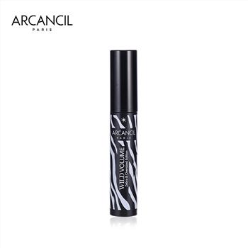 集美优彩妆 Arcancil大容量防水睫毛膏