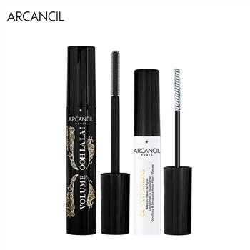 集美优彩妆 Arcancil睫毛纤长浓密套装