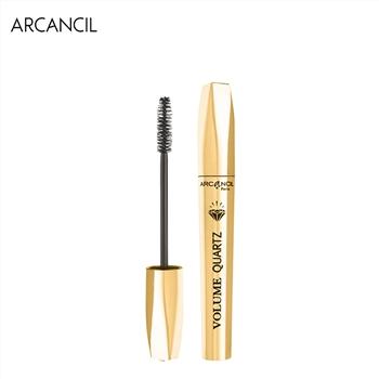 集美优彩妆 Arcancil金管丰盈卷翘睫毛膏