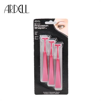 集美优彩妆 Ardell Lash 精准型修眉刀
