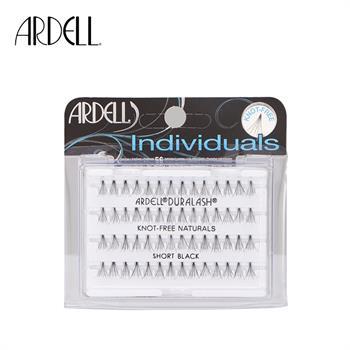 集美优彩妆 Ardell Lash 分段式假睫毛  无结自然款