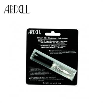 集美优彩妆 Ardell Lash 带刷假睫毛胶水 5ml (新型 不含乳胶&不含甲醛)