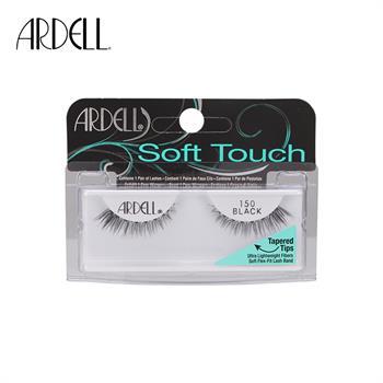 集美优彩妆 Ardell零触感轻盈假睫毛