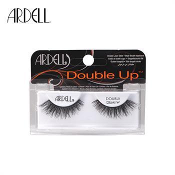 集美优彩妆 Ardell Lash 双层眼尾交叉加长款假睫毛