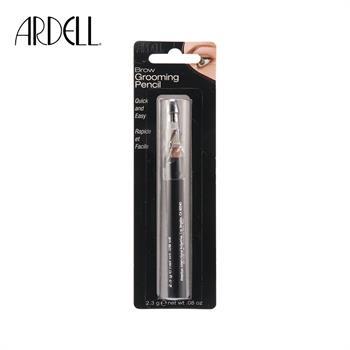 集美优彩妆 Ardell定型透明眉蜡笔