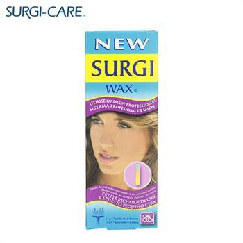 集美优彩妆 Surgi   Wax 小蜜蜡脱毛替换装 11g