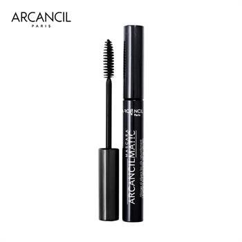集美优彩妆 Arcancil自然纤长睫毛膏