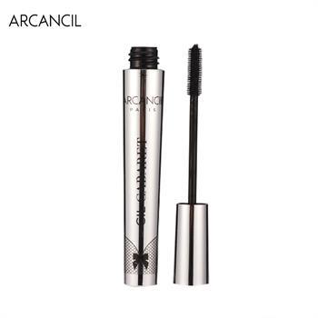 集美优彩妆 Arcancil浓密纤长睫毛膏