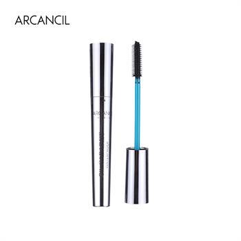 集美优彩妆 Arcancil防水浓密纤长睫毛膏