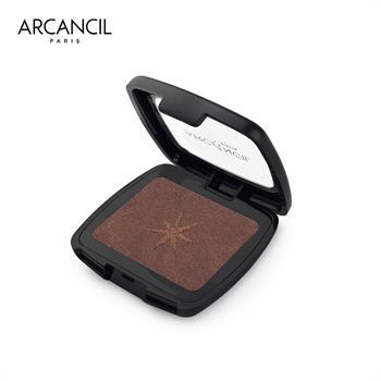 集美优彩妆 Arcancil珠光单色眼影