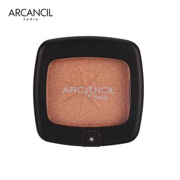 集美优彩妆 Arcancil闪耀单色眼影