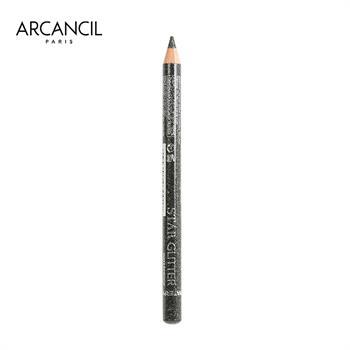 集美优彩妆 Arcancil星光闪耀眼线笔