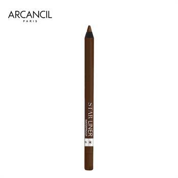 集美优彩妆 Arcancil星光防水眼线笔
