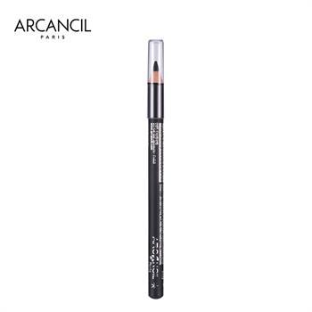 集美优彩妆 Arcancil星光深黑眼线笔