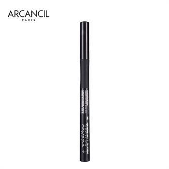 集美优彩妆 Arcancil防水显色眼线笔