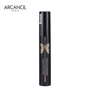 集美优彩妆 Arcancil超浓密睫毛膏