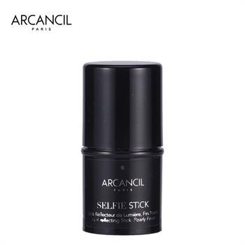 集美优彩妆 Arcancil修颜提亮高光膏棒