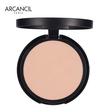 集美优彩妆 Arcancil完美无瑕两用粉饼