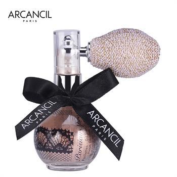 集美优彩妆 Arcancil巴黎闪耀亮粉喷雾