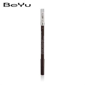 集美优彩妆 BeYu 精细持久眉笔