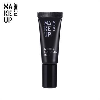集美优彩妆 Make Up Factory敏感肌眼部打底膏 7ml