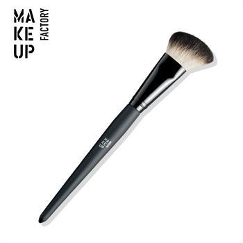 集美优彩妆 Make Up Factory  腮红刷