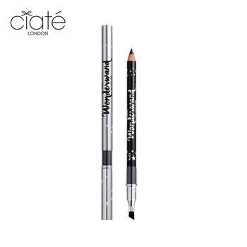 集美优彩妆 ciate凝胶眼线笔