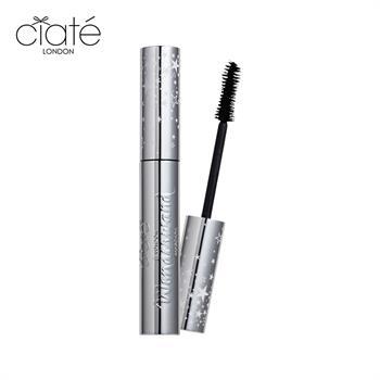 集美优彩妆 ciate神奇魔杖睫毛膏黑色9.5ml