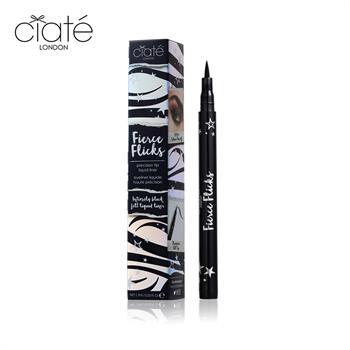 集美优彩妆 ciate精准型眼线液笔