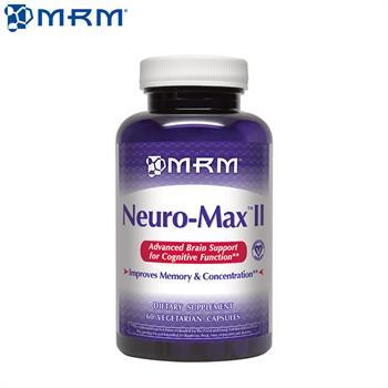 集美优彩妆 MRM美力威复合健脑片