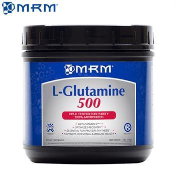 集美优彩妆 MRM谷氨酰胺粉谷胺酰胺