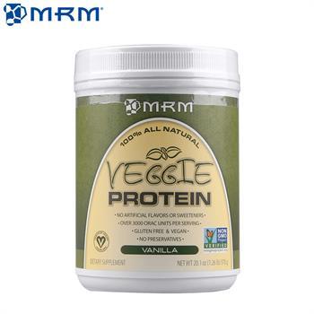 集美优彩妆 MRM植物蛋白粉
