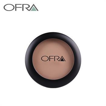 集美优彩妆 Ofra干湿两用控油定妆粉饼