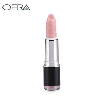 集美优彩妆 Ofra唇部去角质