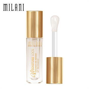 集美优彩妆 milani保湿润唇油2.85g