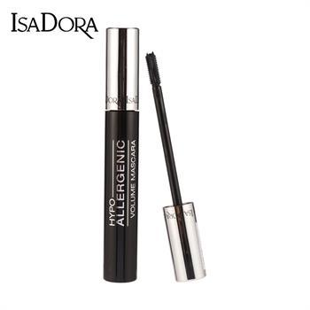 集美优彩妆 IsaDora 抗过敏浓密纤长睫毛膏